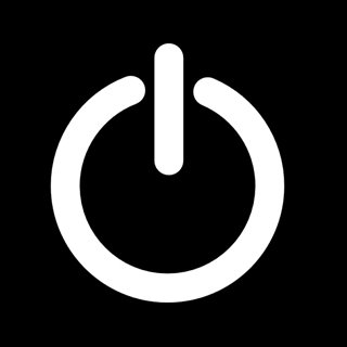 icon-blk-single-button-4_0.jpg